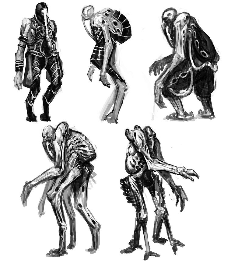 http://www.dougbot.com/forum/alienIdeas2.jpg